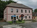 Image for Tucapy u Sobeslave - 391 26, Tucapy u Sobeslave, Czech Republic