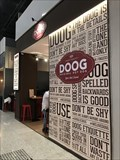 Image for Doog - Terminal 3 Guarulhos International Airport - Guarulhos, Brazil