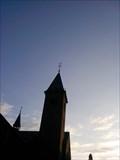 Image for RD Meetpunt: 62935702  - Heerlen