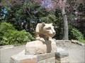 Image for Nittany Lion Shrine - University Park, PA