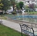 Image for Parku Miqesia - Sarandë, Albania