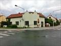 Image for Cerhenice - 281 02, Cerhenice, Czech Republic