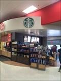 Image for Starbucks - Target - Tempe, AZ