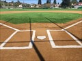 Image for Highlands Park Field #1 - San Carlos, California