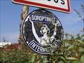 Image for Soroptimist - Frejus,Fr