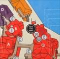 Image for Pier 39 ~ Alcatraz Gift Shop