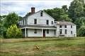 Image for Brown-Warren House - Brimfield MA
