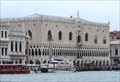 Image for Doge's Palace - Venezia, Italy