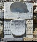 Image for Pierre d'Aubusson - Neratzia Castle (Kos island, Greece)