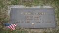 Image for 101 - Joseph S. Loury - Yukon Cemetery - Yukon, OK