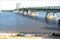 Image for Tacony-Palmyra Bridge