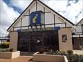 Image for Information Centre - Glen Innes, NSW, Australia