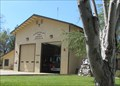 Image for Garden Valley Fire District Station 51