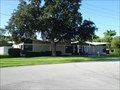 Image for The Charles E. Wetherald Youth Center - Clewiston, Florida, USA