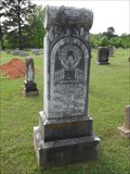 Image for S.J. Johnston - Tuggle Springs Cemetery - Red River County, TX