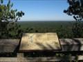 Image for Roche-A-Cri State Park