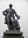 Image for Joseph II. - Horovicky, Czech Republic