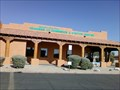 Image for Apache Junction Chamber of Commerce Visitor Center - Apache Junction Arizona