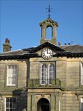Image for Trustee Savings Bank - Kirkby Lonsdale, Cumbria UK