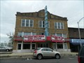 Image for Landers Theater - Batesville, Ar.