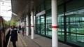 Image for Stockport railway station - United Kingdom