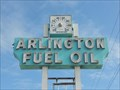 Image for Arlington Fuel Oil - Jacksonville, FL