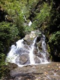 Image for Boundary Country Waterfall