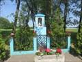 Image for Virgin Mary shrine - Powsin, Poland