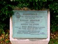 Image for Herman Melville - Pittsfield, MA
