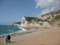 Image for Durdle Door Beach - Lulworth, Isle of Purbeck, Dorset, UK