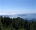 Image for Walker Mountain viewpoint