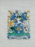 Image for City of Hamilton - Hamilton, Bermuda