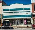 Image for 122 East Spring Street – Neosho Commercial Historic District – Neosho, Missouri