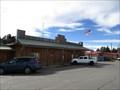 Image for Cloudcroft, NM