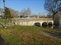 Image for Stone Bridge at Stone Bridge Memorial Park - Fayetteville, TN