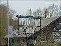 Image for Wroxham, Norfolk