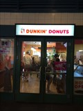 Image for Dunkin' Donuts - Coney Island / Stillwell Ave. Subway Station - Coney Island, NY