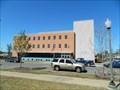 Image for Jacob Trieber Federal Building - Helena, Arkansas