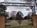Image for Oak Hill Cemetery - Carroll County, AR USA