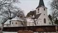 Image for Bessungen, Darmstadt, Germany
