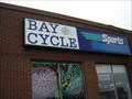 Image for Bay Cycle and Sports