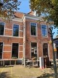 Image for RM: 38024 - Werk-woonhuis - Voorschoten