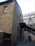 Image for Ex-chiesa di Santa Maria sopra Porta - Florence, Italy