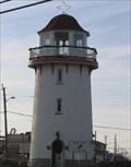 Image for Atlantic-Brigantine Blvd Lighthouse