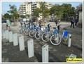 Image for Le Velo - Station du Parc Chanot - Marseille, France