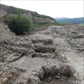 Image for Tel Megiddo - Israel