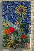 Image for Remember - Susan Salisbury Spoeneman - Garden Grove, California