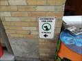Image for Stationnement pour chien, 49 rue St-Louis, Québec, Canada