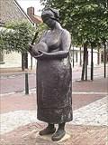 Image for Os Moen- Budel