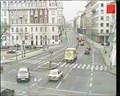 Image for TSK-Jiráskuv most - Praha, CZ